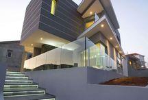 Arquitetura, Design de interior / Architecture, Interior design