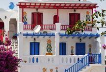 Greece ❤