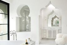 Moroccan Adore