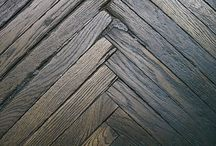 Wood wood