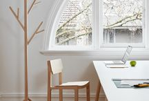 Spaces | DesignByThem / Inspiration for your home, garden, office or studio.