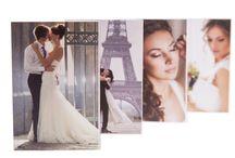 Papeteria / Papeteria to produkty fotograficzne dedykowane ważnym wydarzeniom w naszym życiu.