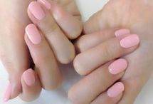 • Nails • / | The prettiest nails I have ever seen |