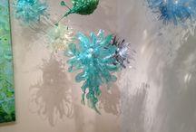 Aurora Robson creations