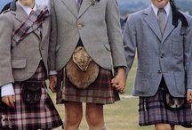 ''SCOTLAND''