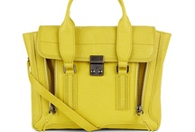 Handbags We Like
