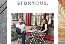storyous,#telesales