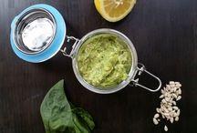 Jennifersterling.com Gluten-free Recipes / Allergy-Friendly recipes from jennifersterling.com