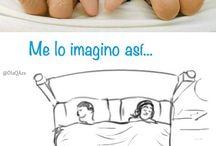 Humorr !! ;+)