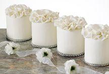minicakes