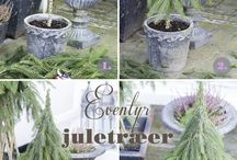 Juleting