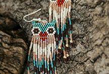 Jewellery Seed Beads