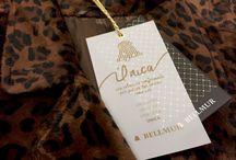 BELLMUR ÚNICA / Bellmur presenta su nueva colección #ÚNICA: una selección de piezas exclusivas, tan únicas como vos.   Un diseño, un talle, una pieza #ÚNICA.  / by Bellmur