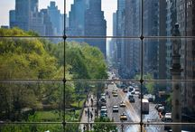 In a New York Minute / by Calla Design