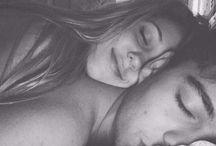 couple goals❤