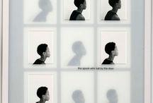 12 Design Collage