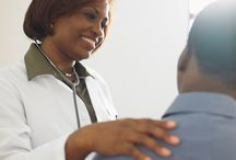 Provider/Patient Communication / by Southern Tier HealthLink New York