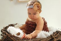 LOVE  BABY BIRT