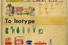 Isotype