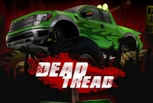 Free Online Games / Free Online Game Action, Strategy, Fighting, Adventures, Racing, Mini Games, Shooter, Sport