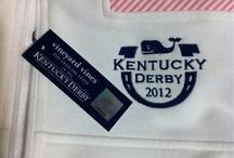kentucky derby / by Lauren Adair Cooper