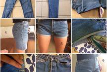 roupas tumblr's