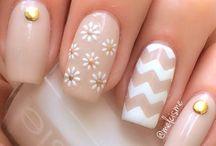 Nails nails pretty nails