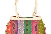 Fashion Bag In Jaipur / Vintagehandicrafts deals in online shopping of fine handmade bags & purses. A wide range of fashion bag in jaipur.