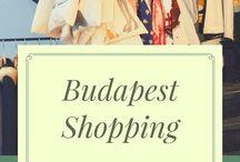 Around the world  - Reiseblogger empfehlen / Auf diesen Boards empfehlen euch Reiseblogger ihre großen und kleinen Reisegeheimnisse. Die besten Sehenswürdigkeiten, Shopping Tipps, Hotels und Restaurants auf allen 5 Kontinenten. Wenn ihr mitpinnen wollt, schreibt mir eine kurze PN. Ordnet eure Pins den Kontinenten zu, damit wir eure Pins besser finden. Bitte postet maximal 3 Pins pro Tag im ! Hochformat ! von unterschiedlichen Blogpost.