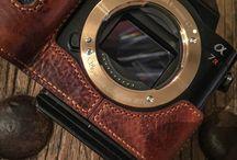 A7 — Sony camera photography tips