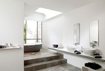 Bathroom design_Furni_I Love!...