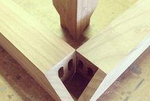 detalles carpinteria