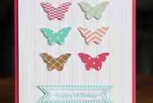 Cards SU 2013 2015 In Color DSP
