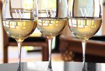 Vitt vin / White Wine