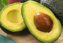 mangiare sano - una alimentación saludable