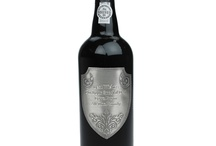 Wine Gifts / A beautiful range of luxury wine gifts for all special occasions. A great idea if you are looking for an unusual corporate gift too. http://www.giftsonline4u.com/personalised-wine.htm