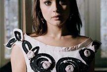 Preity Zinta ♥♥♥