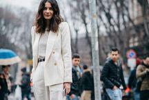 fashion ( μαμα συγγνωμη αλλα επρεπε καπου να το αποθηκευσω)