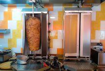 Nostro Cibo & Bevande / Trova le nostre immagini di cibo e di bevande fresche gustosi nella baceca dedicata.