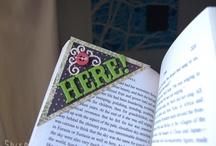 Bookmarks ❤️ Zakładki