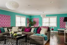 Laurie Gorelick Interiors in the News