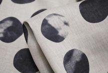 Fabric Wish-List