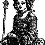 Polonorum Imperia -Poland