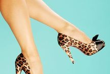 Looks - Shoes <3