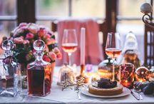 5 Motivi Per Iniziare a Utilizzare Più Spesso Le Candele / Le candele non passano mai di moda, illuminano, profumano, rilassano, danno quel tocco in più alla tua casa e molto altro.