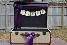 Future children's wedding ideas