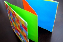 Foldables / by Deanna Campbell