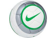 Futbol Topları/ Soccer Balls