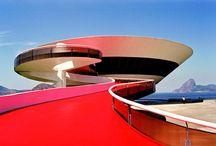 Arquitetura!!