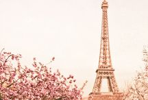 -Traveling-
